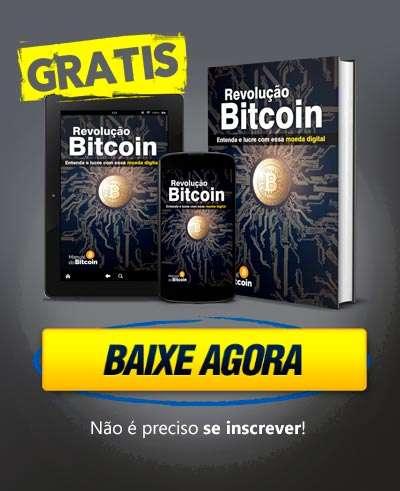 E-book grátis Bitcoin