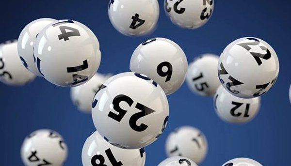 Gerador da Sorte - Loterias