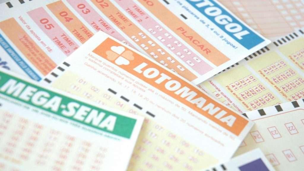 Lotomania: quais os dias de sorteio