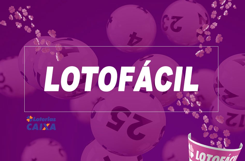 Desdobramentos na lotofácil - conheça